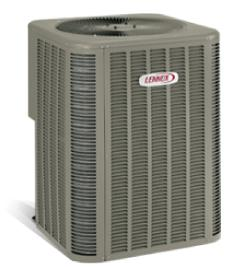 13ACX Air Conditioner