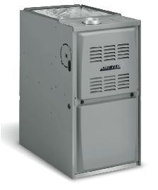 80AF Mid-Efficiency Gas Furnaces