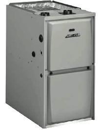 92AF High-Efficiency Gas Furnaces