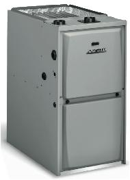 95AF2V High-Efficiency Gas Furnaces