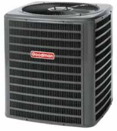 GSX13 Air Conditioner