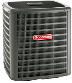 GSX16 Air Conditioner