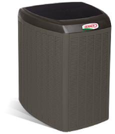 XC17 Air Conditioner