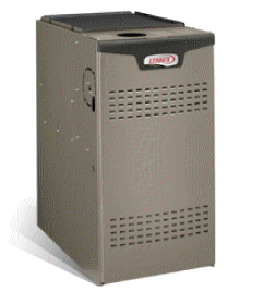 el180e lenox gas furnace
