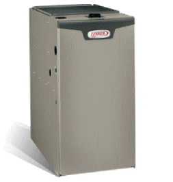 el195e lenox gas furnace