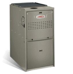 ml180 gas furnace