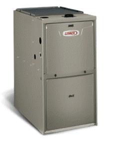 ml193 lenox gas furnace