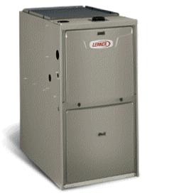 ml195 lenox gas furnace