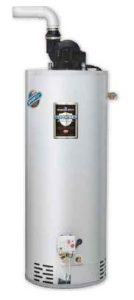 bradford white defenderttw1 hot water tank