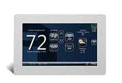lennox-icomfort-wifi-thermostat-control