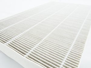 Air Purifier Filter
