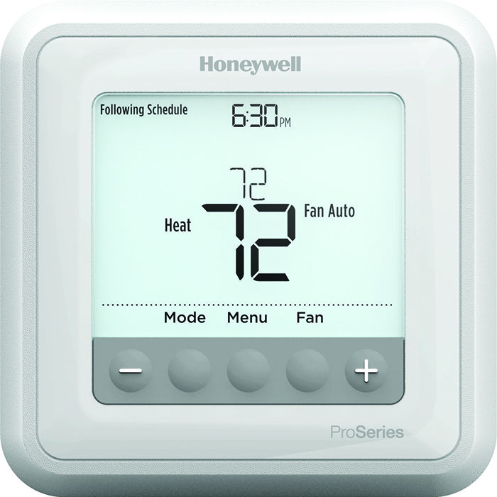 Wiring diagram for honeywell thermostat th3210d1004 the best honeywell thermostat th6220d1028 wiring diagram base asfbconference2016 Choice Image