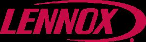 Lennox Air Conditioner logo